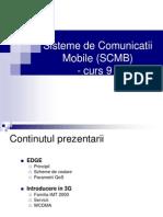 Curs_9 comunicatii mobile