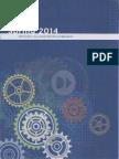 Spring 2014 Democracy Alliance Portfolio Snapshot