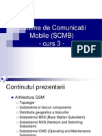 Curs_3 comunicatii mobile
