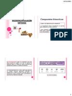Microencapsulación (1)