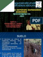 eq_13_microbiologia_del suelo