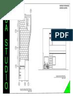 Poster 1 Propuesta Studio