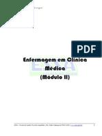 Enfermagem+em+Clínica+Médica