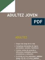 ADULTEZ_JOVEN