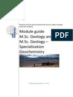 geologia universidad de freiburg.pdf