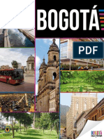 Brochure Final Barcelona.pdf