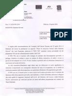 Nota 30-04-2014 Garanzia Giovanii (1)