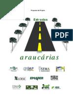 ANEXO_03_ProjAraucariaEstradas.pdf