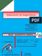 Diagnostico+PA