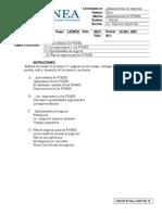 UNEA 1 Parcial Admon de PYMES Lae 7-A