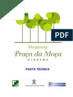 Manual Técnico Do Lojista - Shopping Praça Da Moça - Satélites (2)