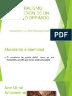 MURALISMO.pptx