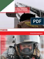 BROCHURE  BOMBEROS 2014.pdf