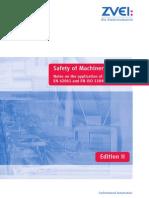 ZVEI_SafetyofMachinery2012.pdf