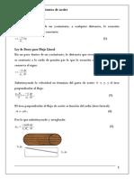 Flujo Radial-primera (1)