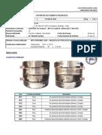 M-100126-3502_TUBEXA_4T8D4NB