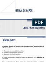 9.+INYECCIÃ-N+CONTINUA+DE+VAPOR.pdf