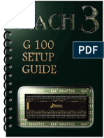 G100_Set_Up_Guide_Rev.1_9-19-07