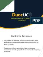 Clases 2.pdf