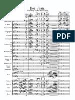 IMSLP18774-PMLP12183-Strauss_-_Don_Juan__orch._score_.pdf