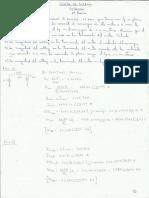 Ejercicios Resueltos Diseño de Sistemas Eléctricos 1er Parcial