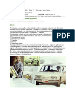 Aula 17 - Cultura Material - CULTDES USJT - Debora Buonano - Evernote 0b5ad48e9c
