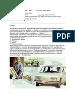 cfcaae4e6 Aula 17 - Cultura Material - CULTDES USJT - Debora Buonano - Evernote