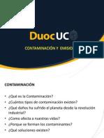 CLASE 1 contaminantes y emisiones.pdf