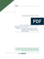 12-CarcinomaPenisParte1