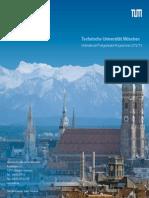 Intern_Postgraduate_Pro.pdf