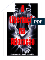 libertaonaadorao-130719092609-phpapp02