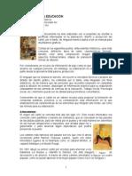 CARTEL EN LA EDUCACIÓN.pdf