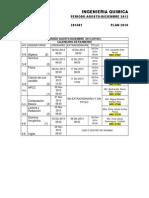 Exámenes - Iq Plan 2010
