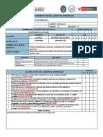 Ficha de Observacion Recursos Didacticos-luz
