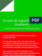 capacitación auxiliares (1)