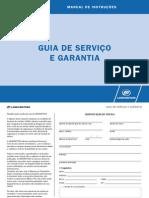 Lifan 620 Manual Garantia