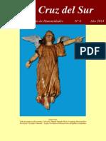 M.E. Gentile Lafaille 2014 - Gob.detucuman c.1570
