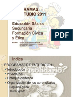 formacioncivicayetica-120731114209-phpapp01