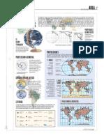 Meridianos y Paralelos.pdf