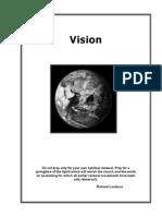 3 essentials vision pdf 2014