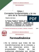 Subtema1.1Termo