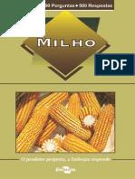 500PMilhoed012011 (1)