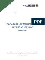 PAUTA_INFORME_ACTIVIDAD_TERMINAL.pdf