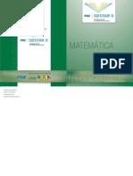 formador_matematica