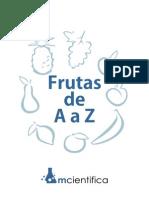 174239258-Frutas-de-A-a-Z