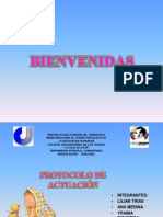 protocolo (signos vitales).pptx