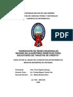 T-1621.pdf