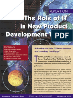 Role of IT in NPD.pdf