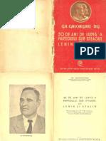 1951 30 de ani de lupta.pdf