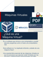 15.Virtualización